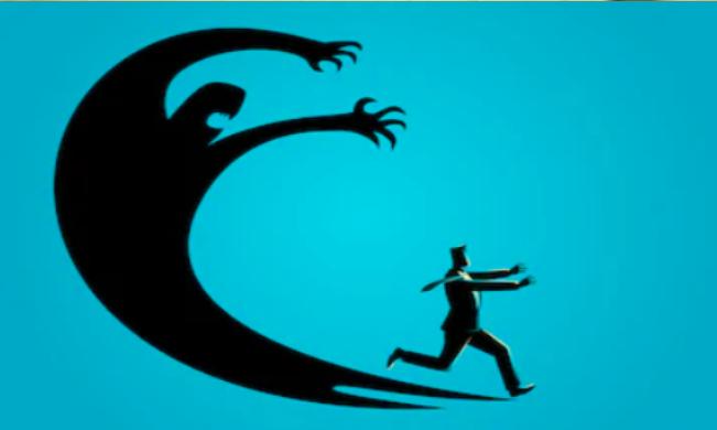 受験が怖い】不安を感じた時に取るべき3つの行動【合否分かれます ...